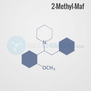 2-methyl-MAF (2-ME-MAF)