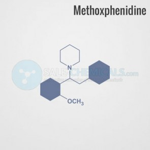 methoxphenidine7