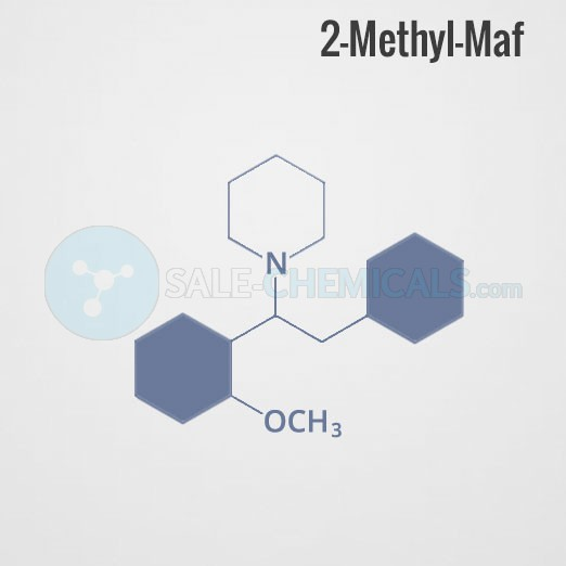 Buy 2-methyl-MAF (2-ME-MAF)