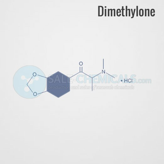 Buy Dimethylone