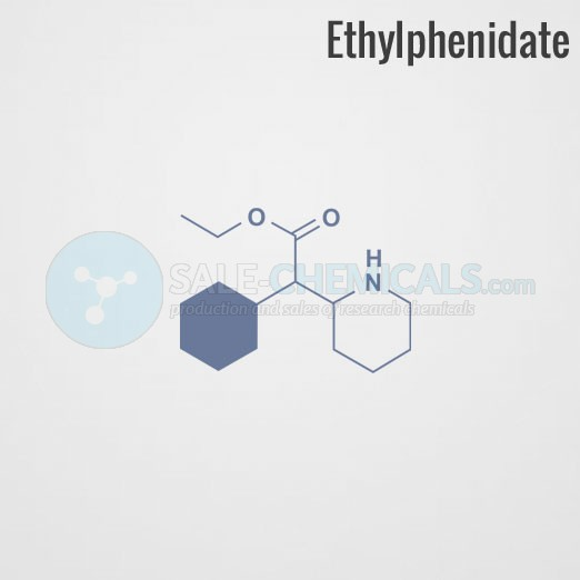 Buy Ethylphenidate