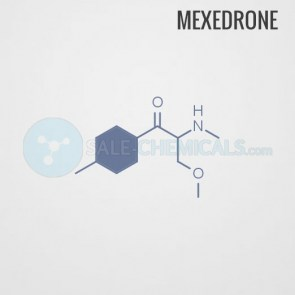 Buy Mexedrone