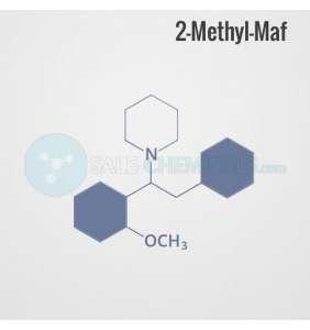 2-methyl-MAF